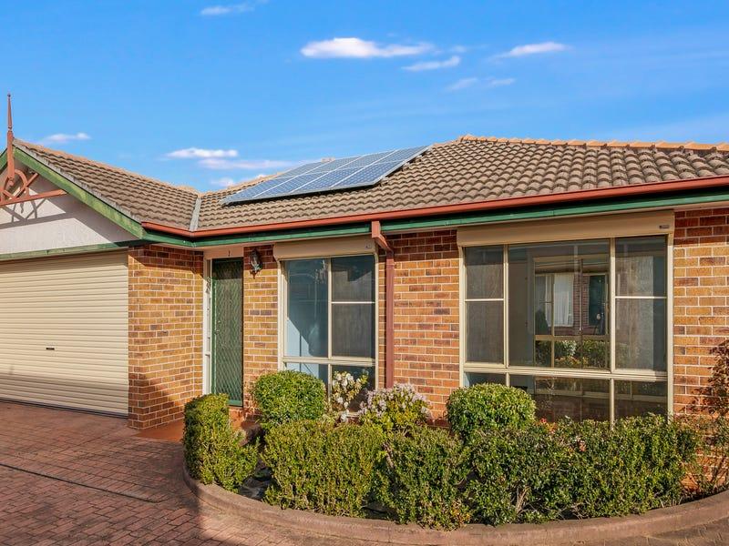 2/88 Eldridge Road, Condell Park, NSW 2200
