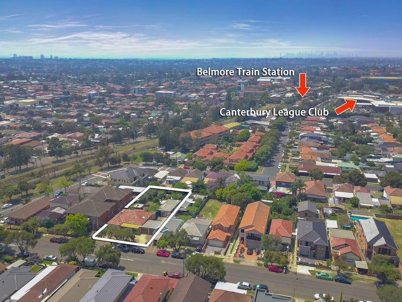 40 Moreton Street, Lakemba, NSW 2195