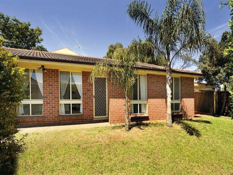 235B Bay Street, Pagewood, NSW 2035
