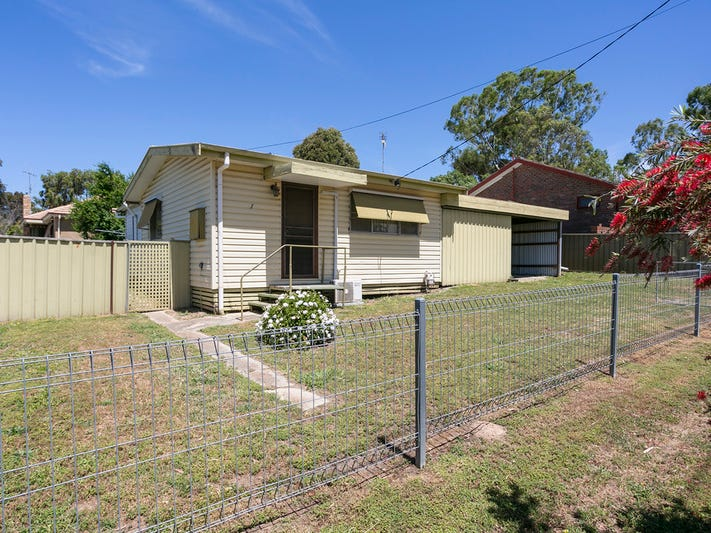 1 Guidice Street, Golden Square, Vic 3555