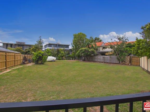 2/4 Aurora Place, Lennox Head, NSW 2478