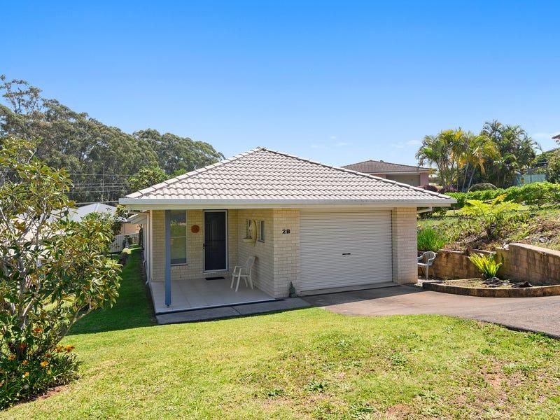 2B De Castella Drive, Boambee East, NSW 2452