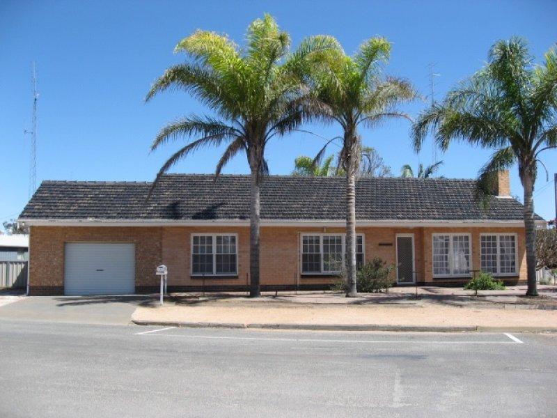 5 Bank Street, Kadina, SA 5554