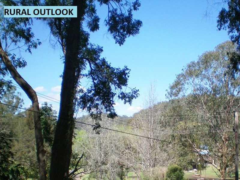 188 Settlers Road, Wisemans Ferry, NSW 2775