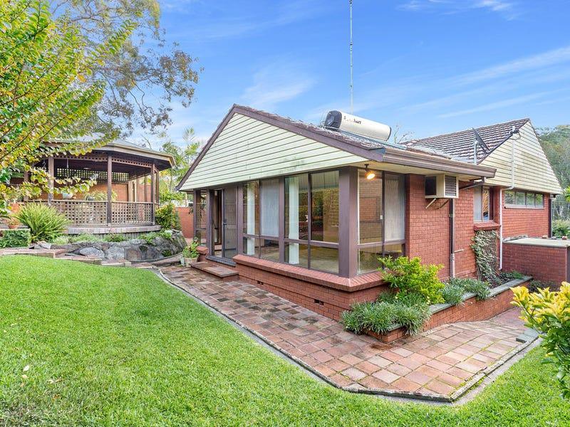 14 Buderim Avenue, Kareela, NSW 2232