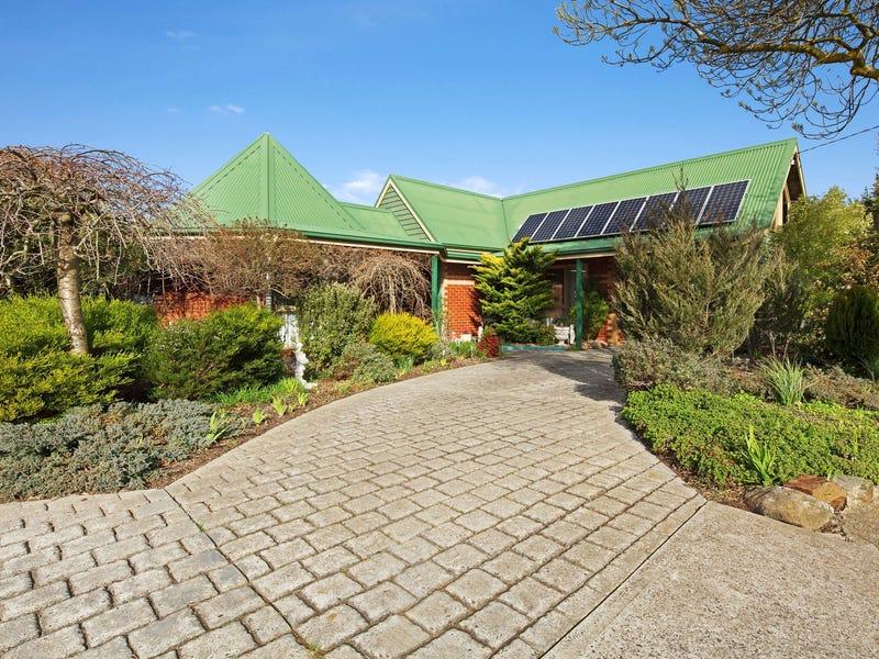 2/1 Keily Road, Gisborne, Vic 3437