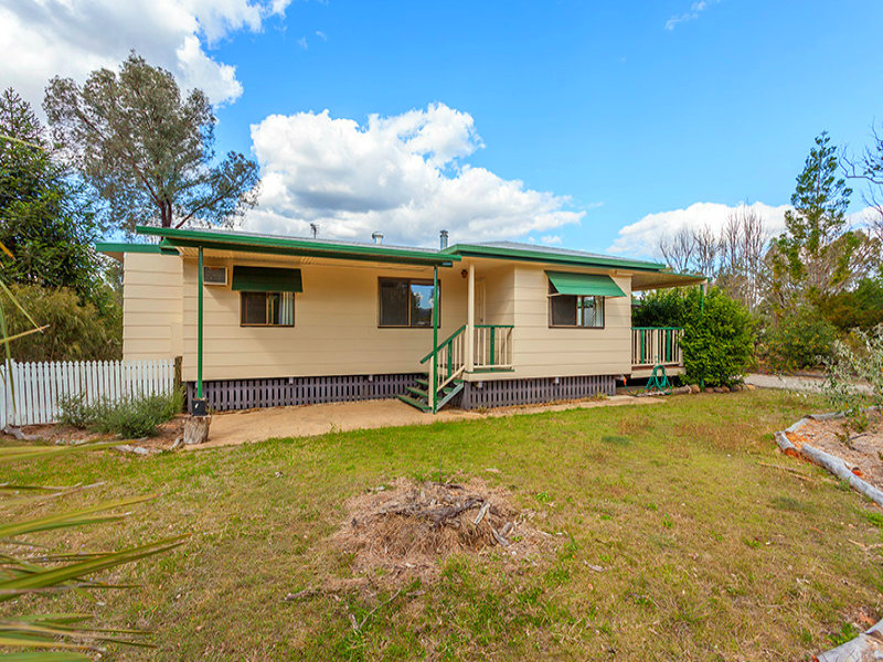 3 Connoles Road, Postmans Ridge, Qld 4352