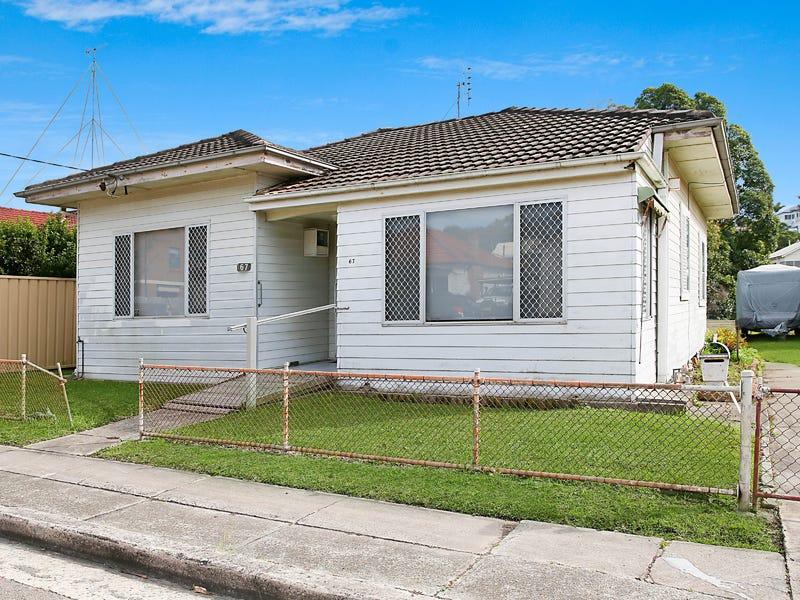 67 Wilton Street, Merewether, NSW 2291