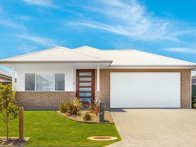 19 Bayview Avenue, Haywards Bay, NSW 2530