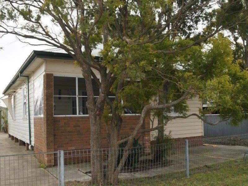 6 Fenwick Street, Hexham, NSW 2322