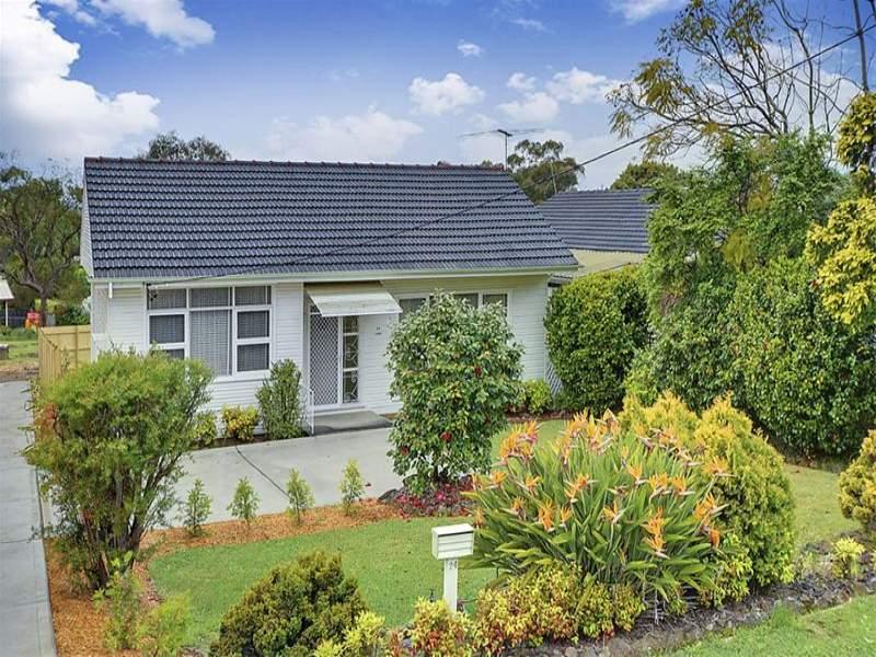 24 Anembo Road, Berowra, NSW 2081