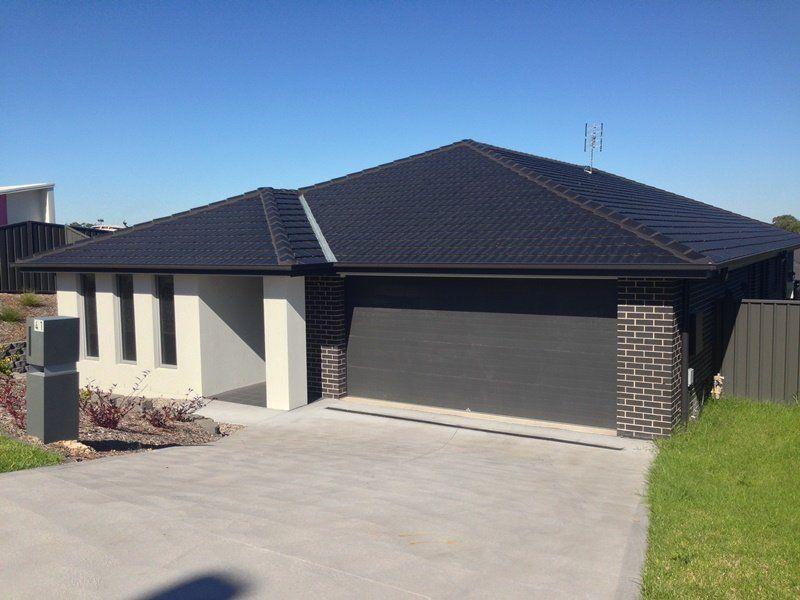 41 Blackwood Circuit, Cameron Park, NSW 2285