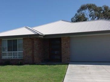 11 Appaloosa Place, Hillvue, NSW 2340