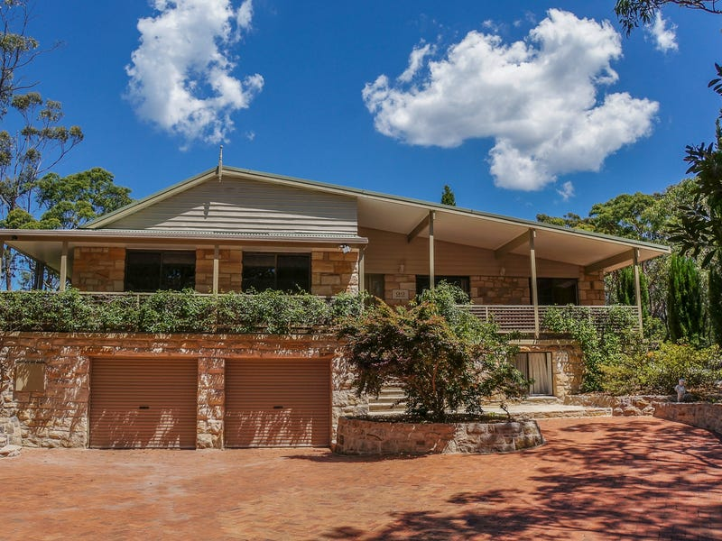 22 Queens Road, Lawson, NSW 2783