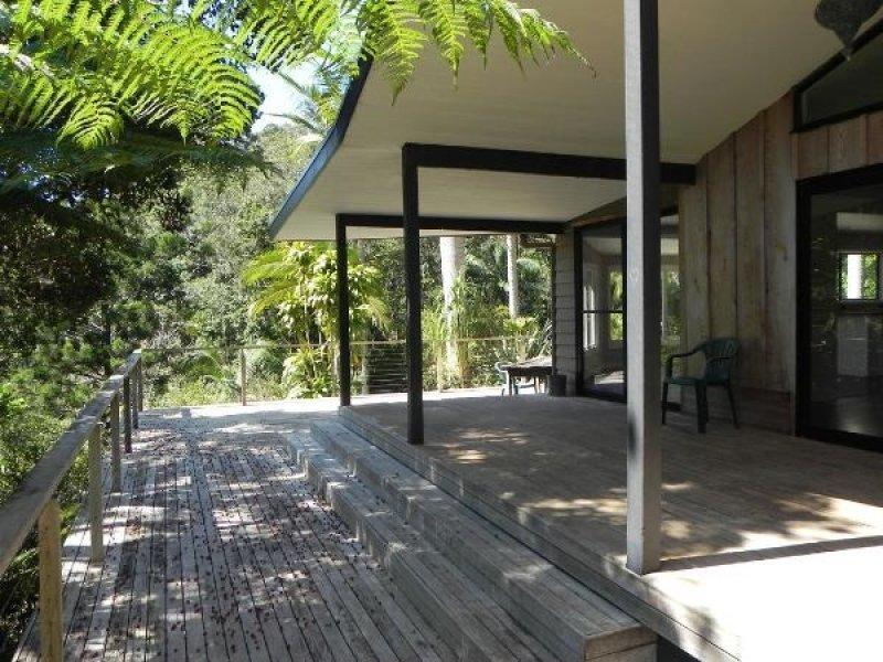 108  Wanganui  Road, Huonbrook, NSW 2482