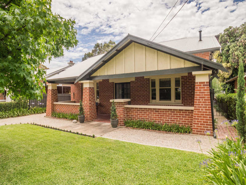 11 Fife Avenue, Torrens Park, SA 5062