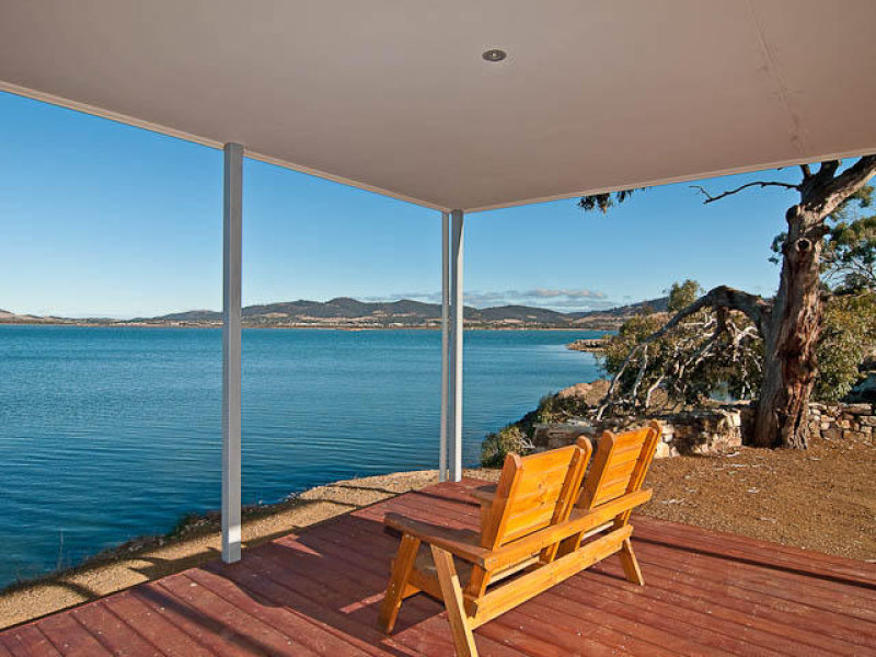625 Shark Point Road, Penna, Tas 7171