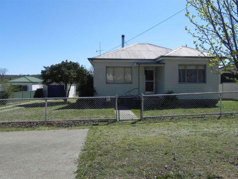 107E Fitzroy Street, Walcha, NSW 2354