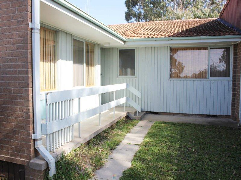 23 Stack Street, Bathurst, NSW 2795