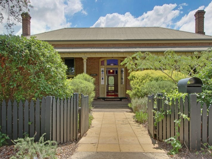 85 Citizen Street, Goulburn, NSW 2580