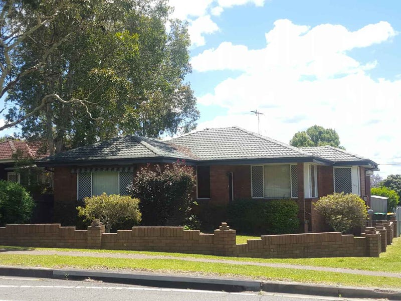 157 Anderson Drive, Beresfield, NSW 2322