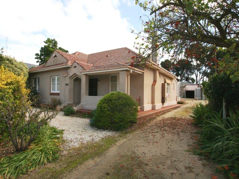 75 Graves Street, Kadina, SA 5554