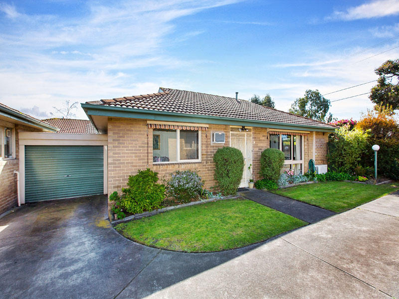 5/270 Spring Road, Dingley Village, Vic 3172