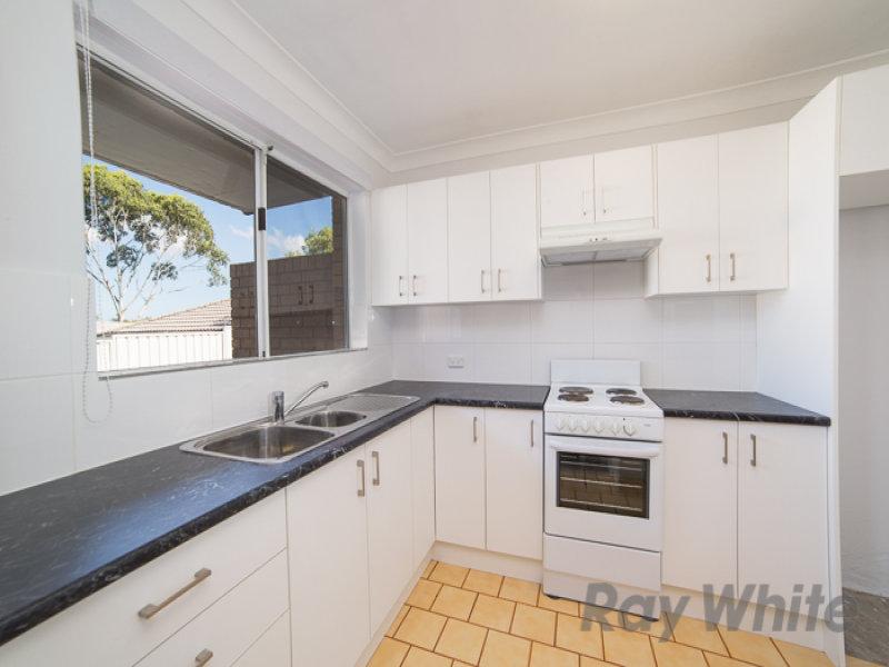 2/160 Michael Street, Jesmond, NSW 2299