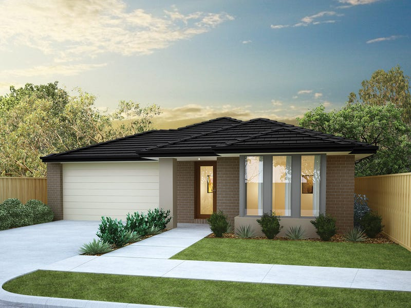 Lot 201 Madden Street  (Woodlinks Village), Collingwood Park