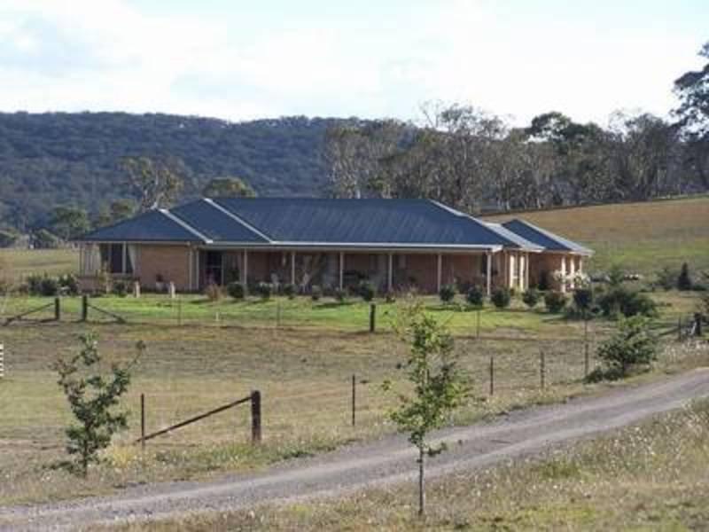 1459 Taralga Road, Tarlo, NSW 2580