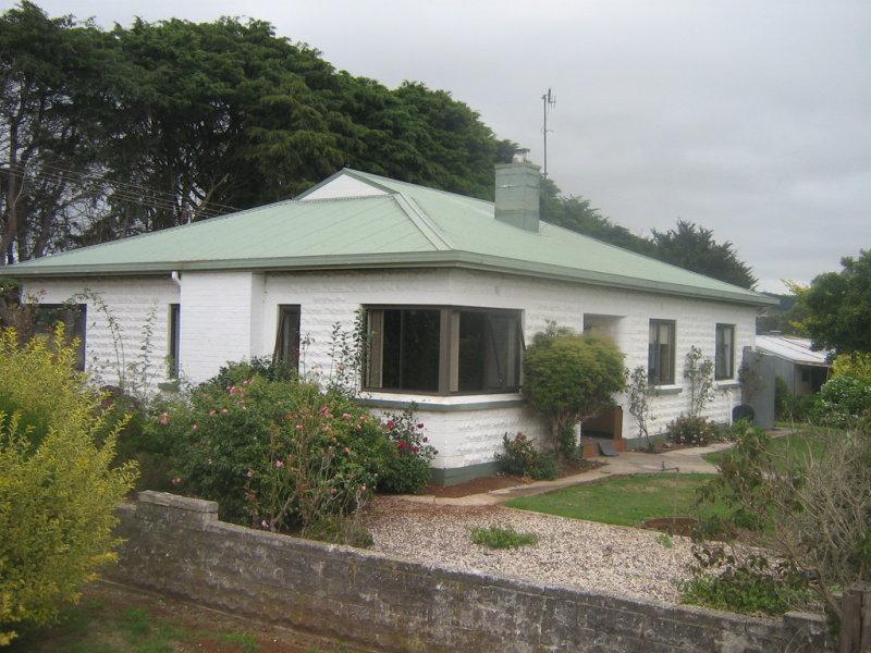 1150 Pine Road, Riana, Tas 7316