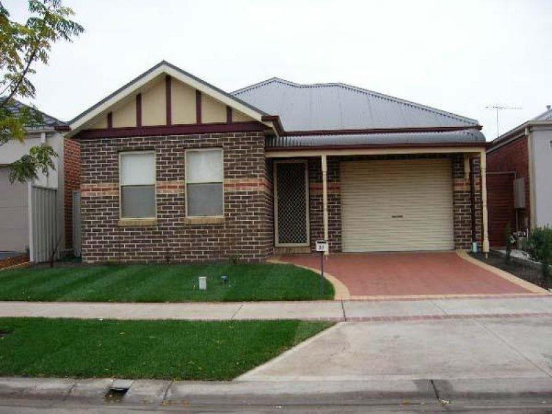 31 Great Barr Crescent, Caroline Springs, Vic 3023
