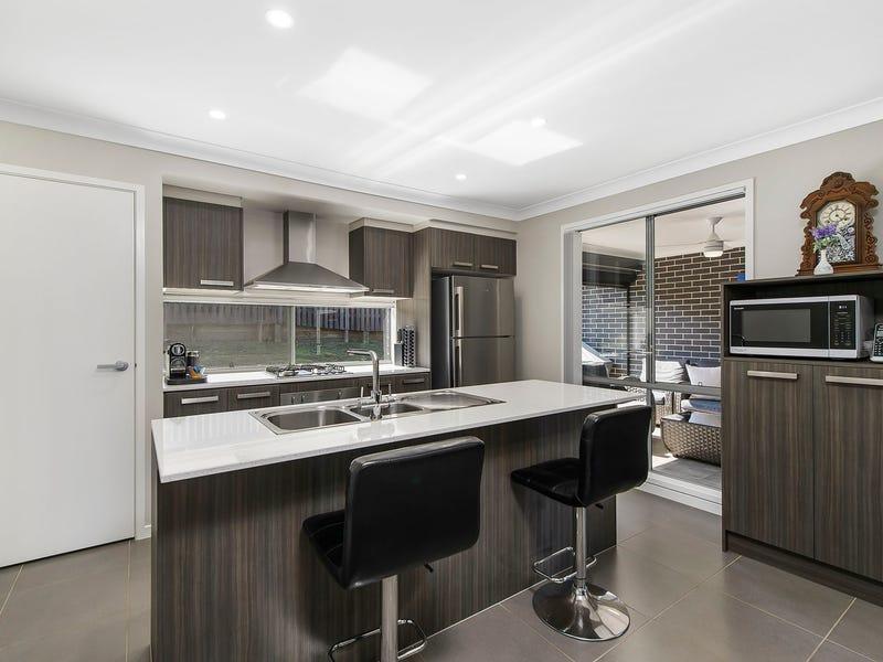9 Echidna Street, Port Macquarie, NSW 2444