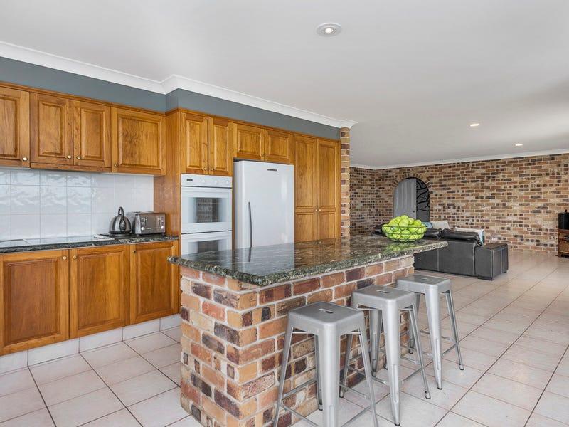 104 New Norwell Road, Woongoolba, Qld 4207
