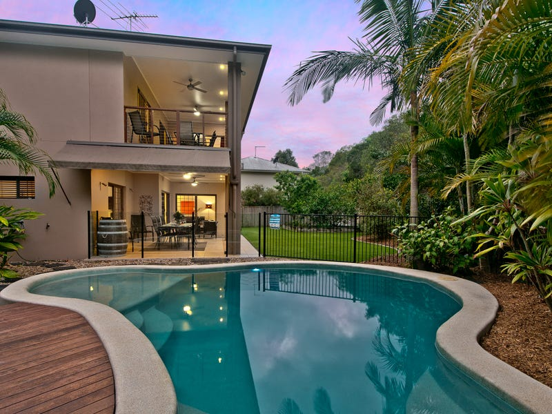 12 Confluence Court, Eatons Hill, Qld 4037