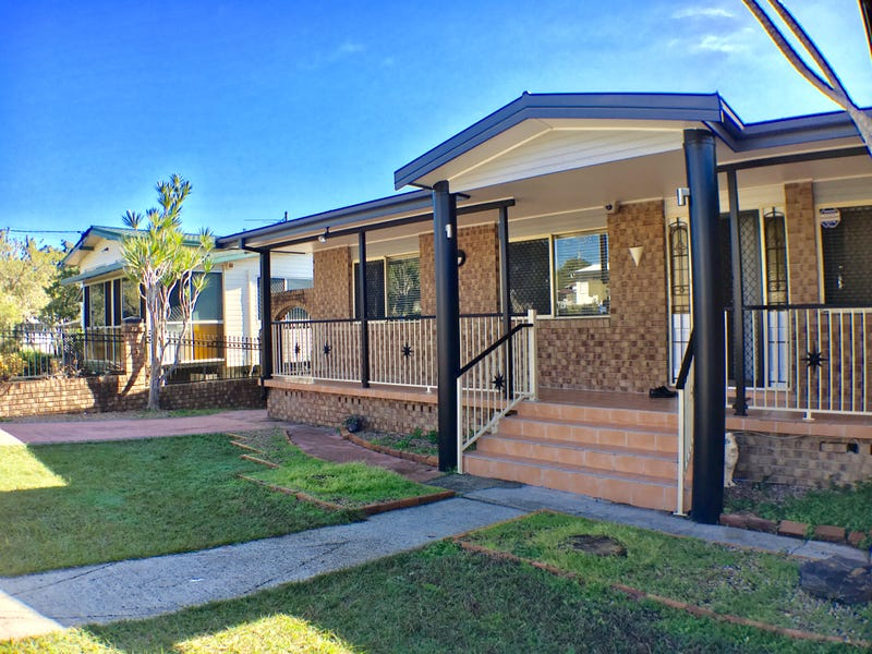 4 Mikaga Court, Woodridge, Qld 4114