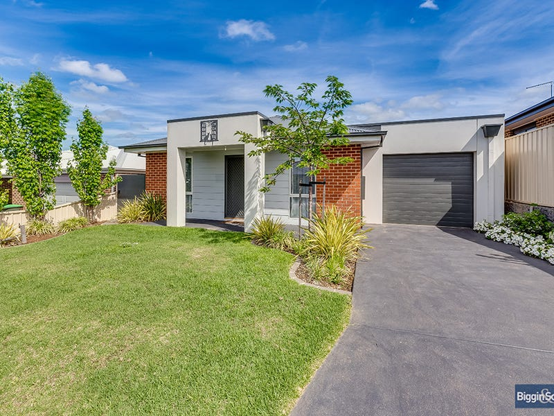 6 Stephens Court, Neerim South, Vic 3831