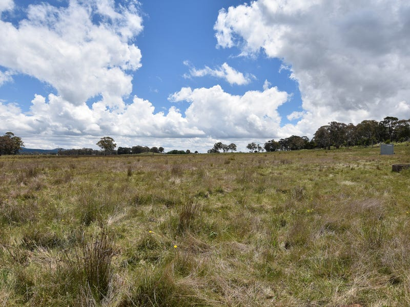 388 Forest Road, Huntley, NSW 2800