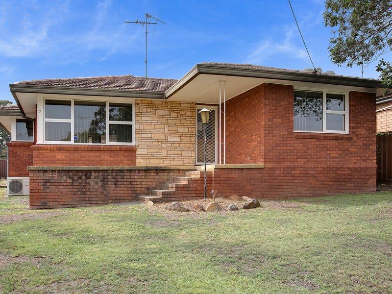 3 Arnold Street, Leumeah, NSW 2560