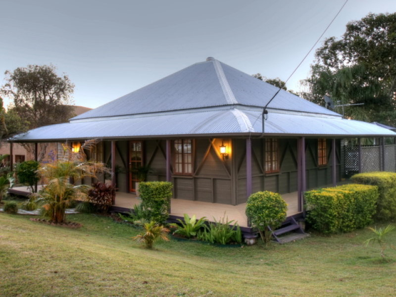 21 Herbert Street, Sadliers Crossing, Qld 4305