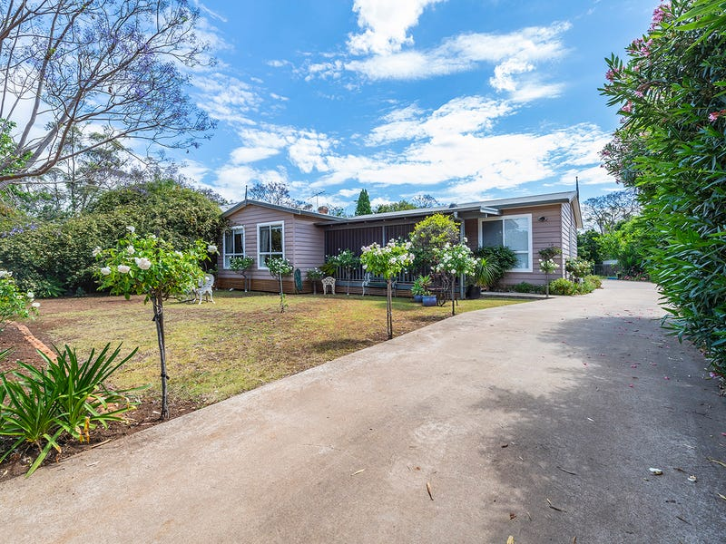 1/71 Oxford Road, Scone, NSW 2337