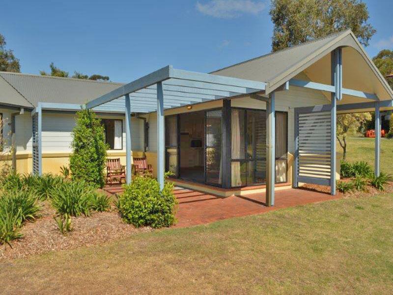 115/35 Horizons Drive, Salamander Bay, NSW 2317