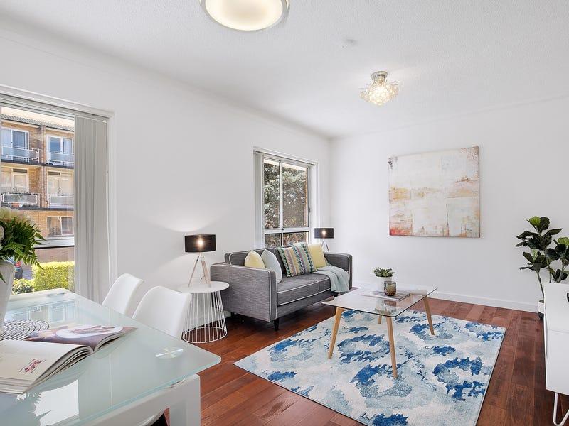 3/18 Darley Street East, Mona Vale, NSW 2103
