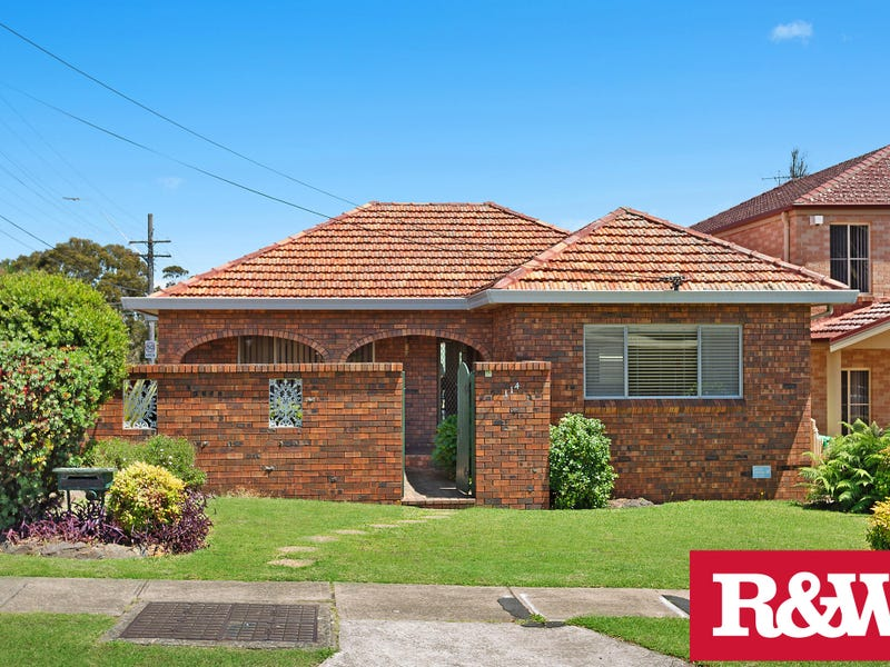 114 Faraday Road, Padstow, NSW 2211