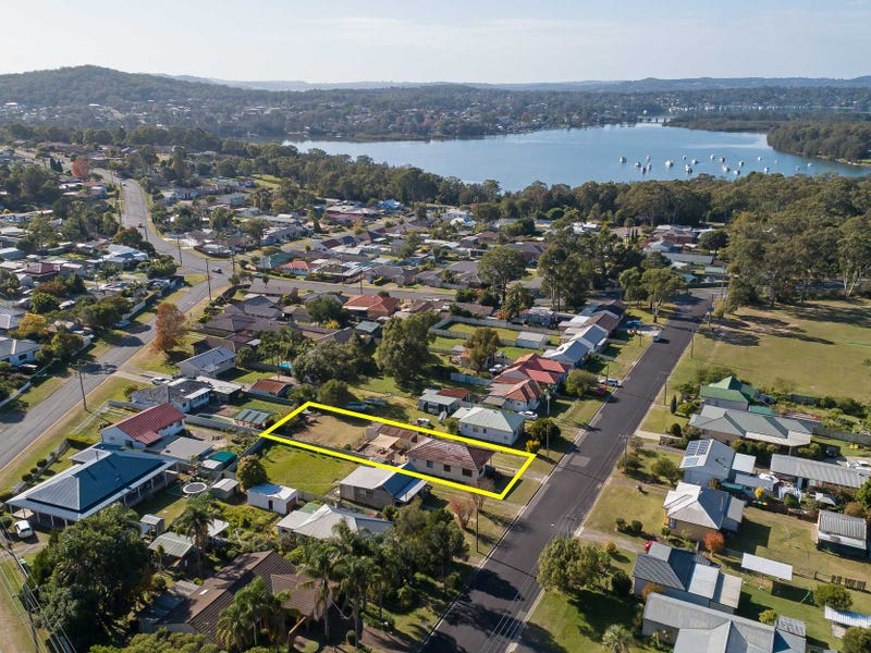 15 Ashley Street, Blackalls Park, NSW 2283