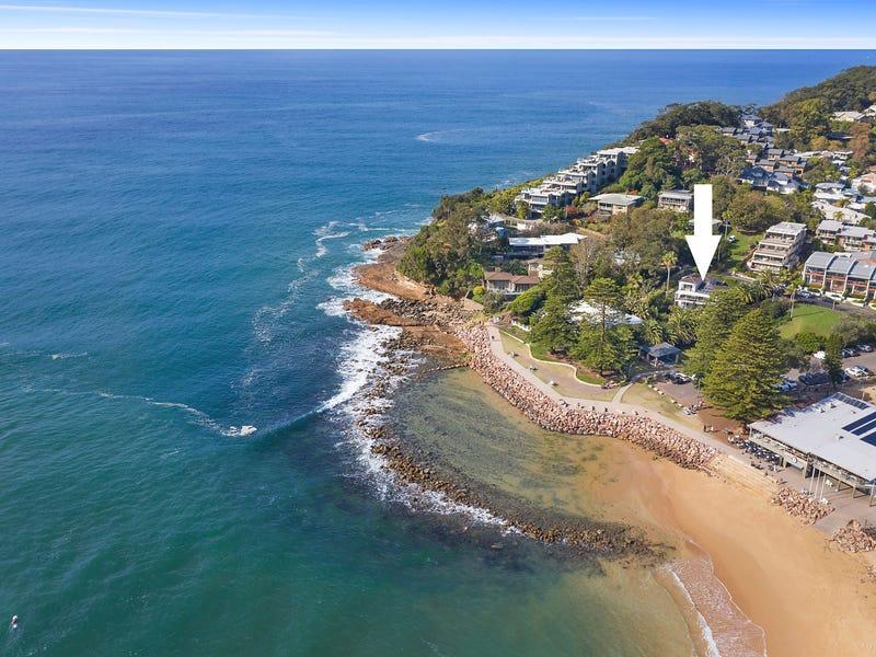 4 Cliff Avenue, Avoca Beach, NSW 2251