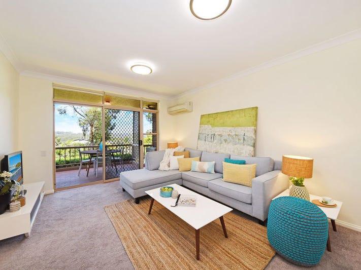 156/42 Roma Street, St Ives, NSW 2075