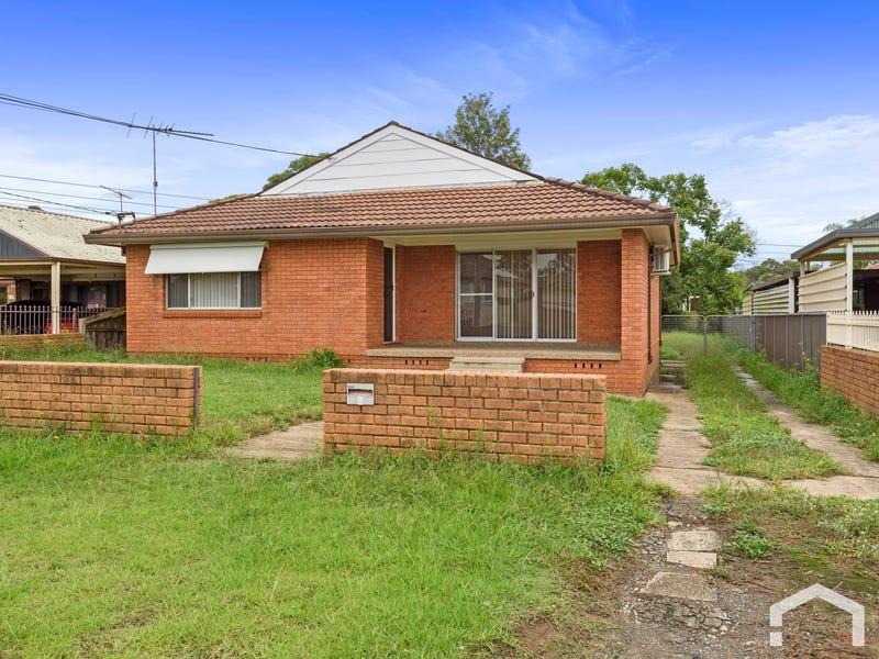 8 Flinders Street, Mount Druitt, NSW 2770