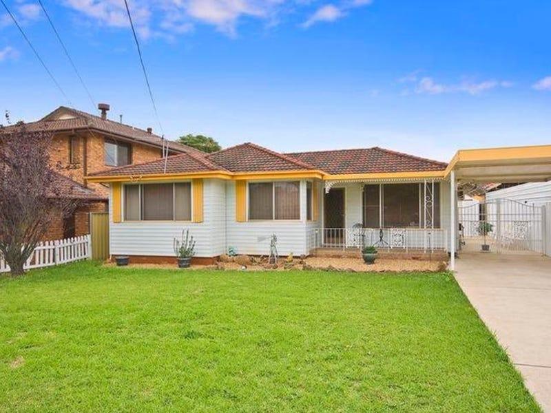 30 Sandra Street, Woodpark, NSW 2164