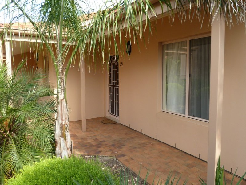 Unit 25/21 Hutchinson Road, Gawler East, SA 5118